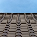 Residential Roofing in Wichita, Kansas