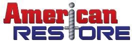 Americanrestore.com logo