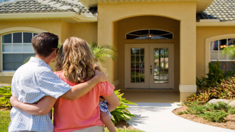 purchasing a new home We want to provide you with the best home buying experience possible we understand that searching for a home is an investment of both your time and money.