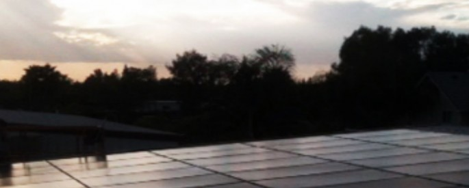 sun-solar-commercial
