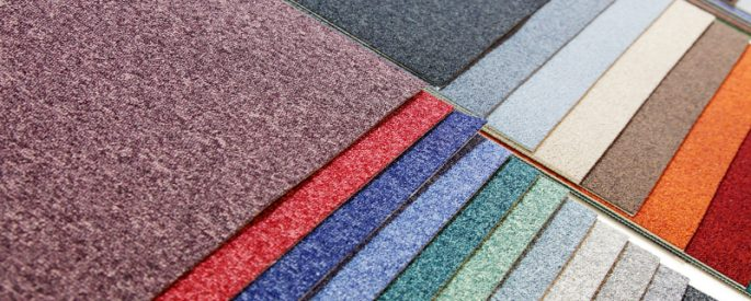 12635598_l-samples of carpets of different colours